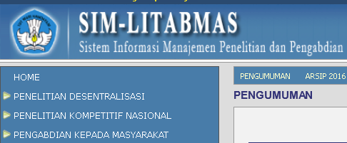 SIM-LITABMAS