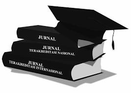 gambar jurnal
